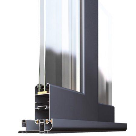 Sistemul M900